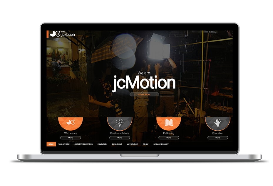 jcmotion 03