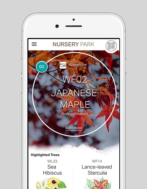 tree tour phone 03