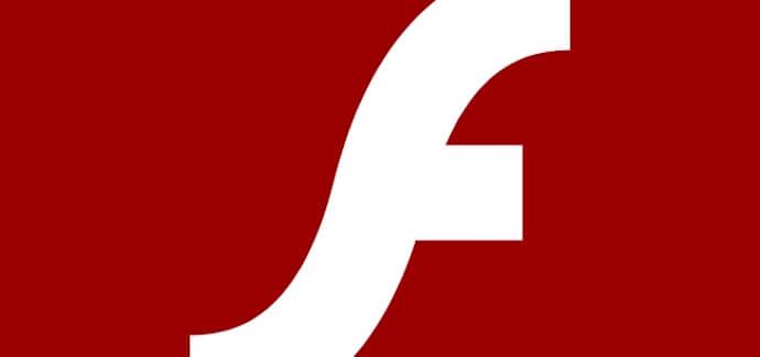 【 一個時代嘅結束: 告別Flash! 】