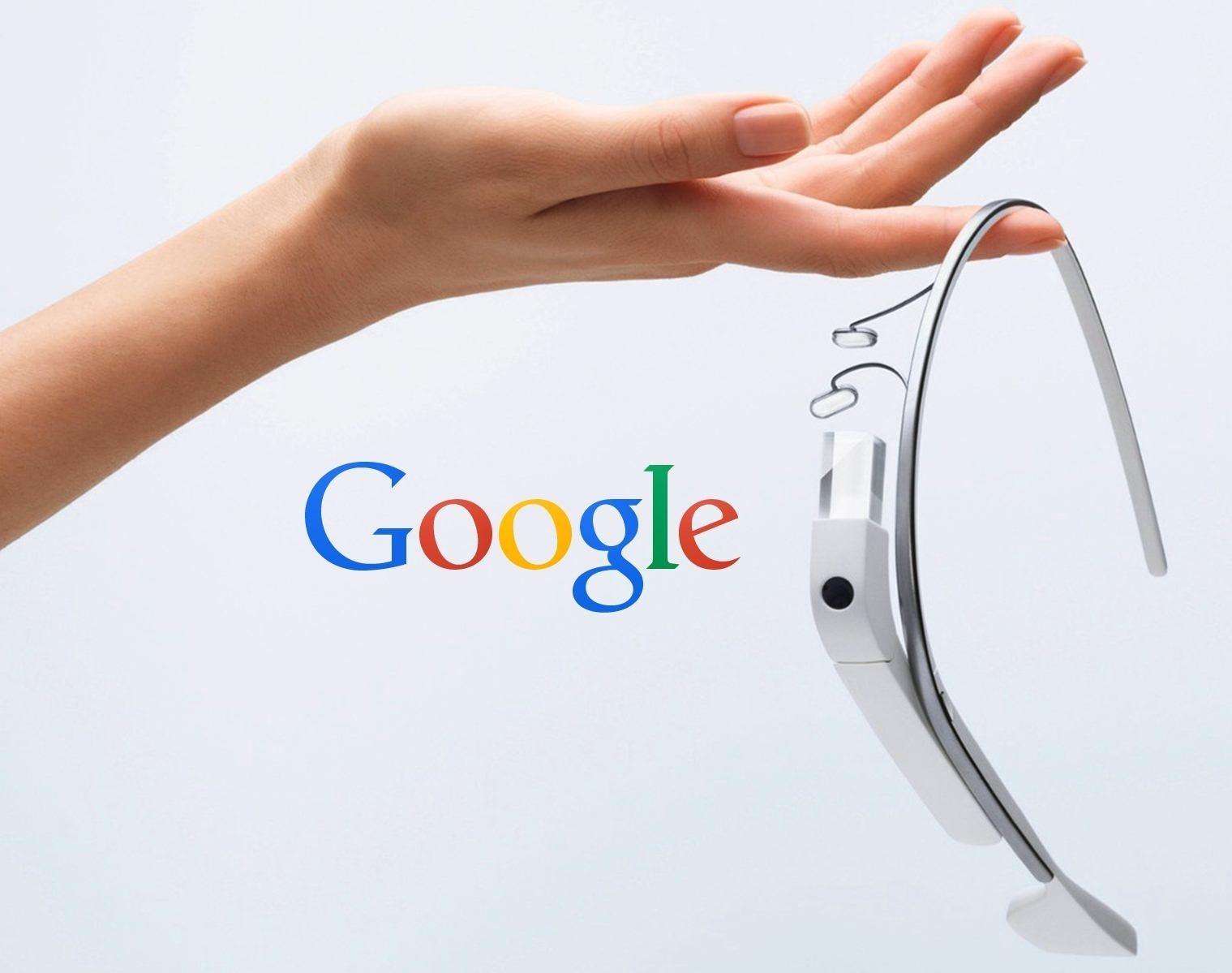 【已被停售嘅Google Glass,事隔幾年復活推出!】