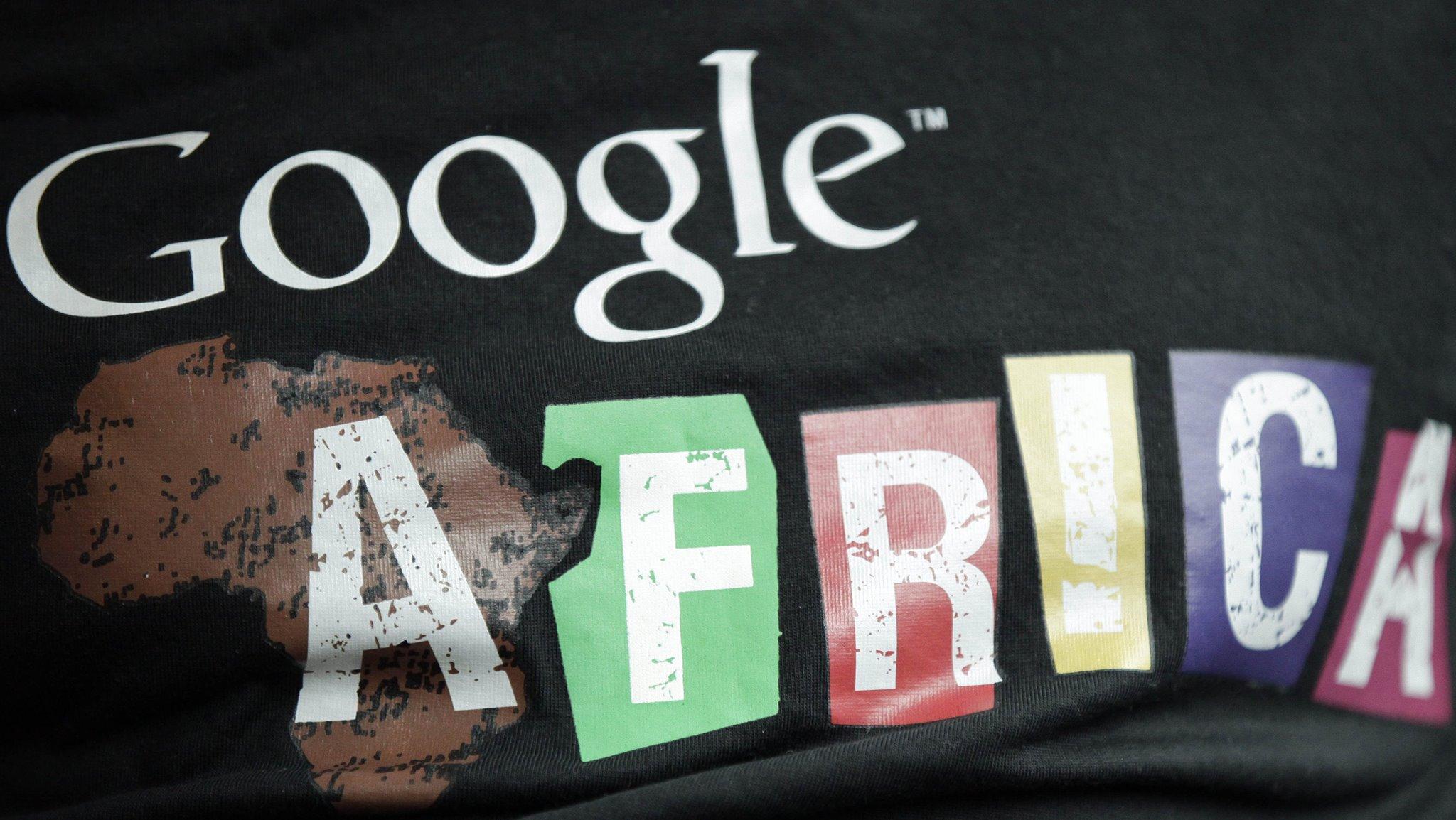【Google Code-In比賽:堅持係邁向成功嘅第一步!】