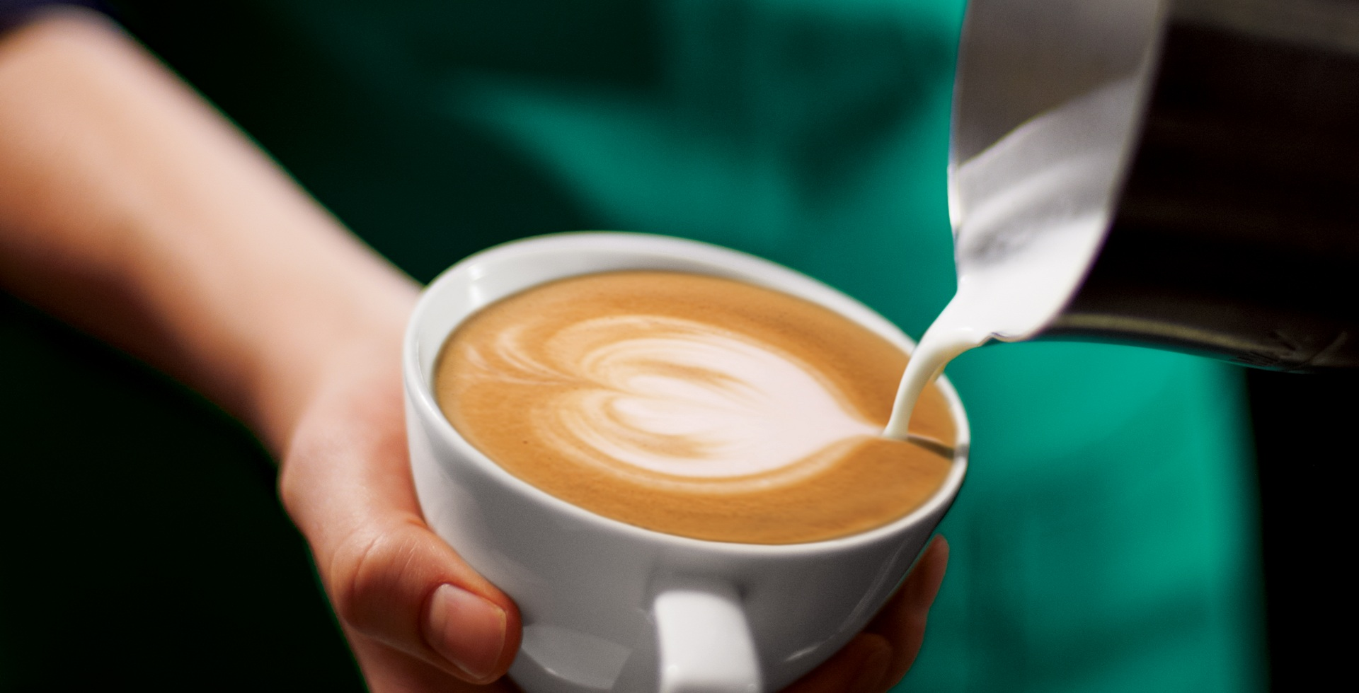 【趕時間買杯咖啡,但又唔想排隊?】