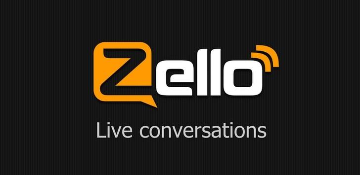 zello 0