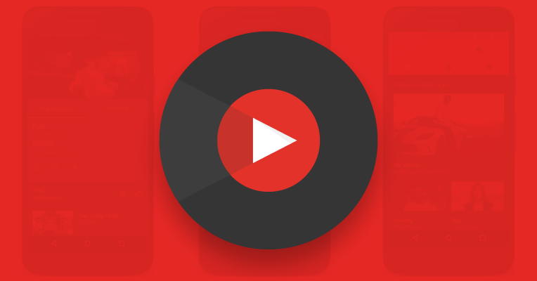 【再無免費?Youtube向收費平台發展?】