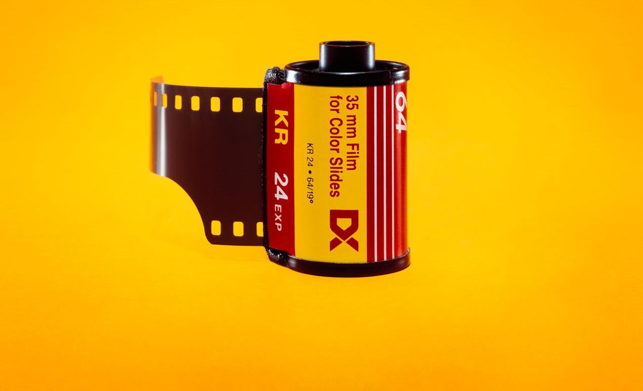 【虛擬貨幣熱潮,就連 Kodak 都要推出自家貨幣?】