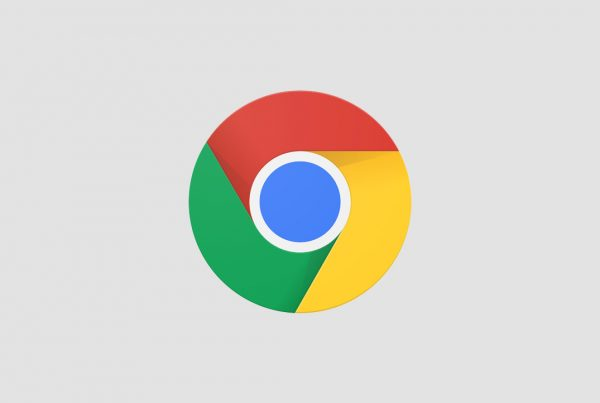 Chrome preview