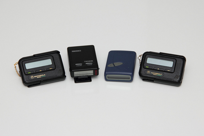 Hospitals-Overpay-for-Antiquated-Pagers