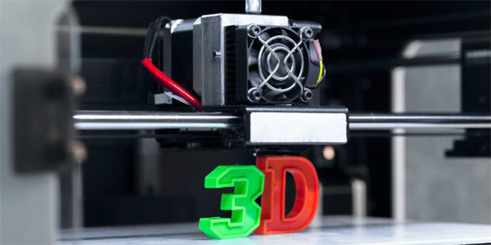 Meet-our-customers-AM-technologies-3d-printing-620x310-620x310 copy
