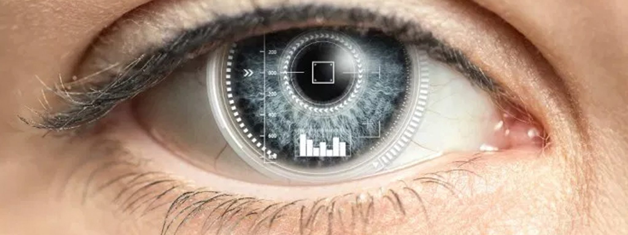 【3D列印有望打造出仿生眼?】