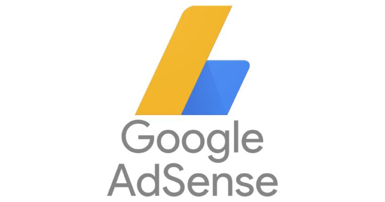 google-adsense-policies-760x400
