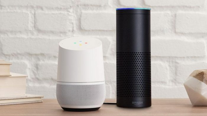 518738-google-home-vs-amazon-echo