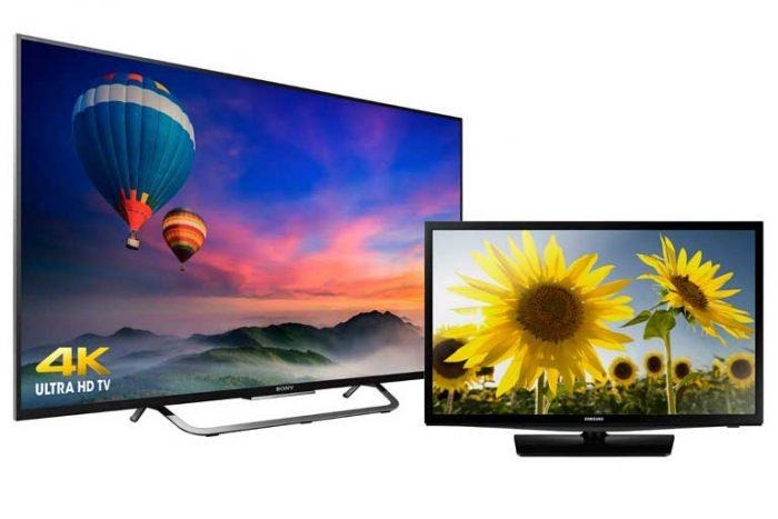 tv category e1550550444153