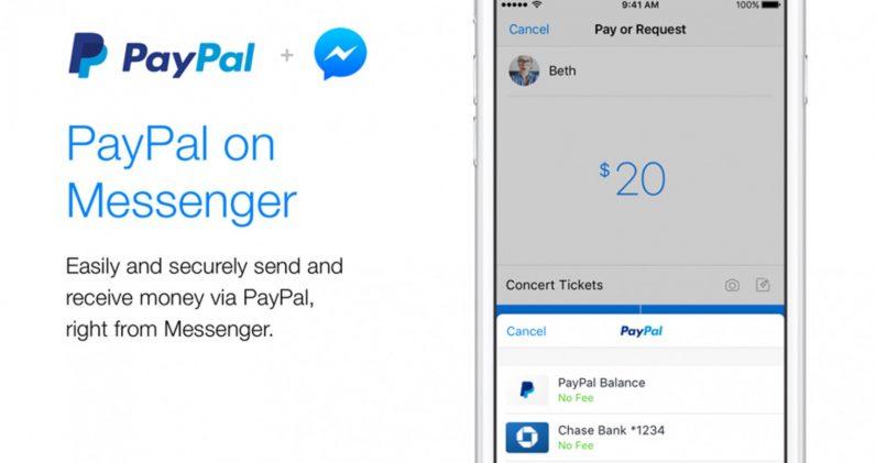 PayPal 796x421 2