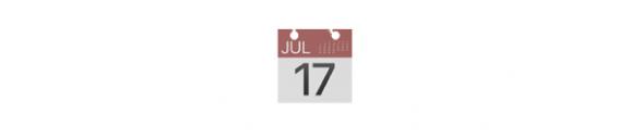 emoji day 01 e1562052164208