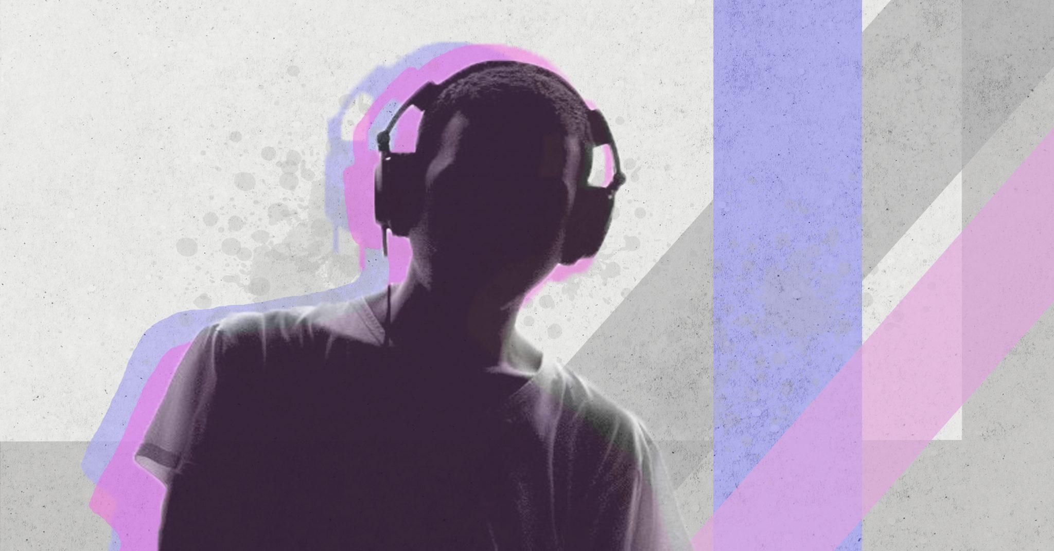 【科技x娛樂】降噪耳機帶你迅間遠離繁囂