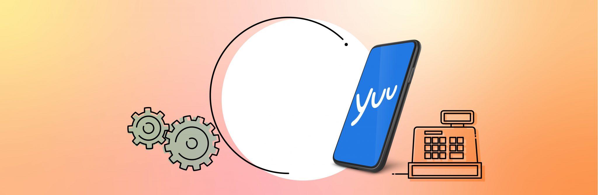 【你有冇Yuu會員?話你知一個會員系統背後有幾多野!】